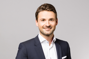 Florian Philipp, MdL