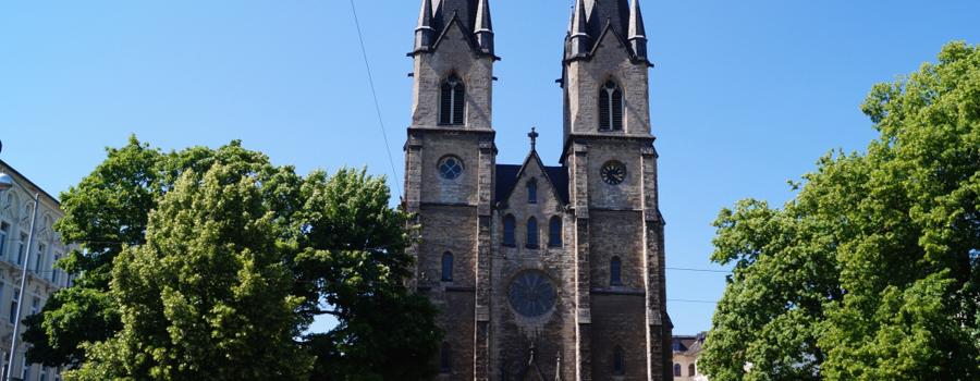 Sudenburg